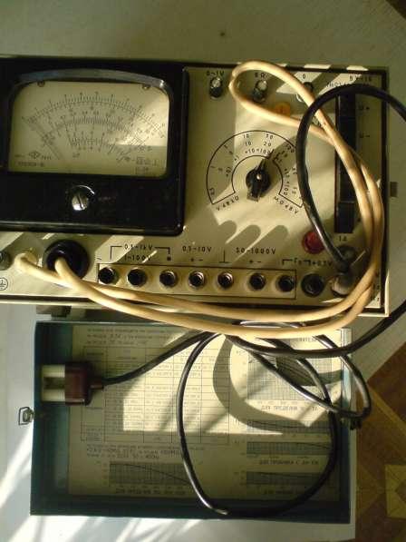 Продам Амперметр М1690А-16 в Ступино фото 3