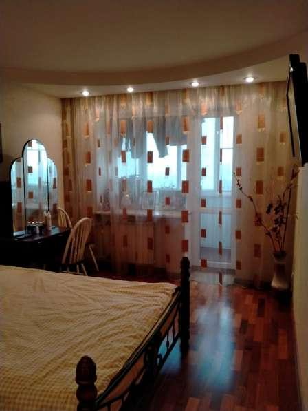 2-к квартира, 45 м2, Двинская 2 Центральный р-н
