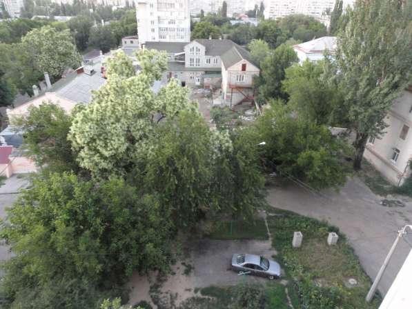 продажа 2кк ул. садовая в фото 3