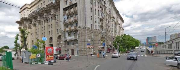 Торговое помещение м. Савеловская