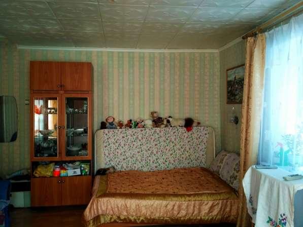 Продам 1к квартиру на Гайве в Перми