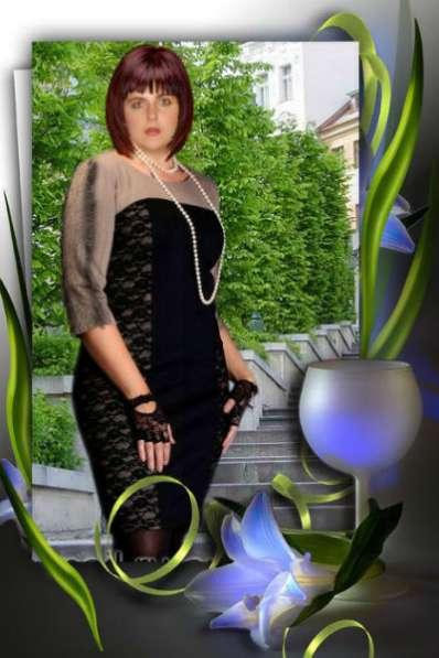 Елена, 52 года, хочет познакомиться – Елена, 52 года, хочет познакомиться в Санкт-Петербурге