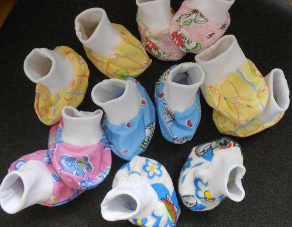 Новорожденка оптом от производителя в Казани фото 10