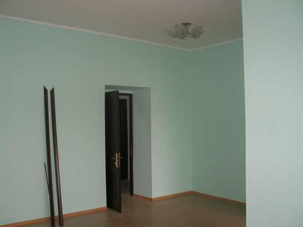 Офисное помещение в центре Ярославля, на ул. Богдановича 6а в Ярославле фото 7