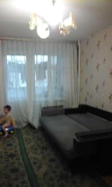 Продается 1 ком.квартира в г.Дюртюли по ул.З.Зарипова 1,3 эт