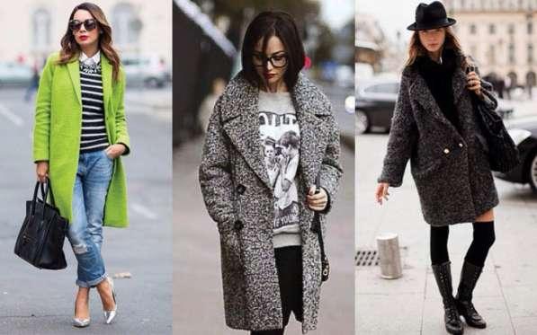 Индивидуальный пошив стильной женской одежды