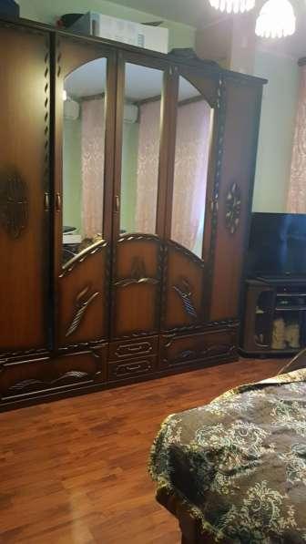 Продаю 2-комн. кв. в пос Подосинки в Дмитрове фото 7
