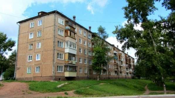Сдам 2 ком квартиру в г. Братске по ул. Подбельского 31 А