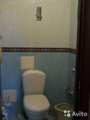 Дом 176 м² на участке 6 сот в Батайске фото 12