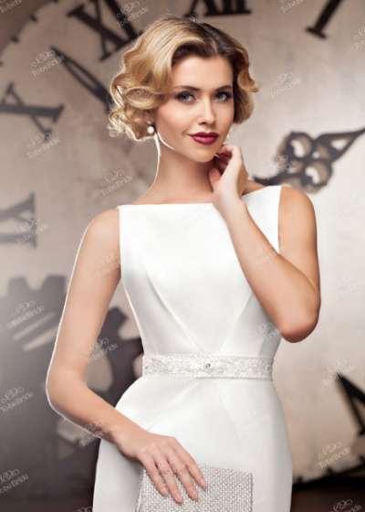 свадебное платье To Be Bride C0306