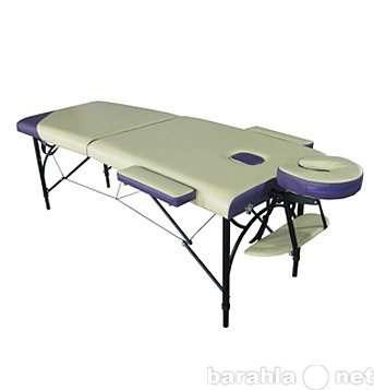 массажный стол US MEDICA Samurai Складной