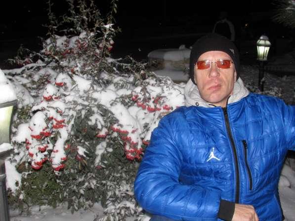 Игорь, 39 лет, хочет познакомиться в фото 11