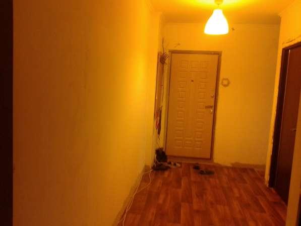 Меняю 3 комнатную в Москве на 3 комнатную в Москве в Москве фото 7