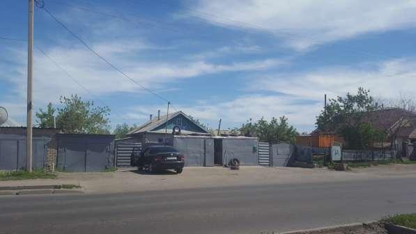 Дом с бизнесом в фото 6