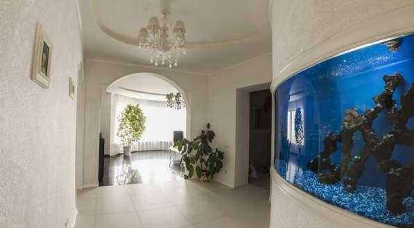 Сдам 4х-комнатную квартиру в Первомайском районе Минска