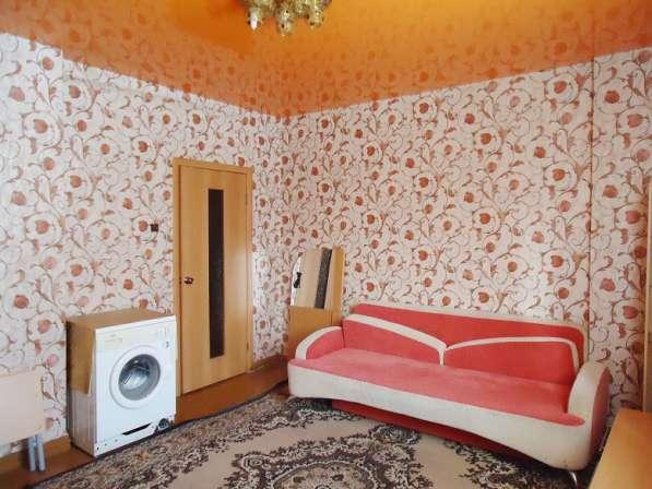 Продам 2х. комнатную квартиру в Каменск-Уральске в Екатеринбурге фото 14