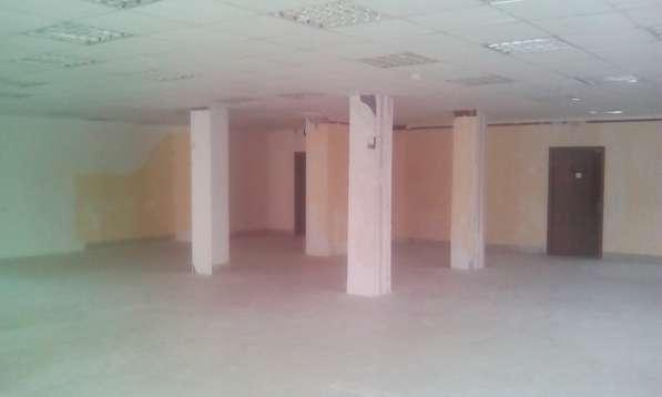 Аренда помещения в г. Ярославле 235 кв. м в Ярославле фото 7