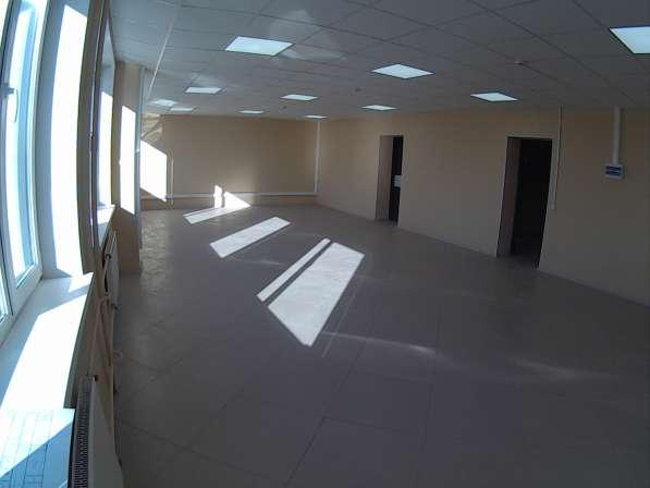 Офис 800 м² в Наро-Фоминске фото 5