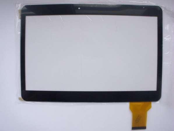 Тачскрин для планшета Assistant AP-115