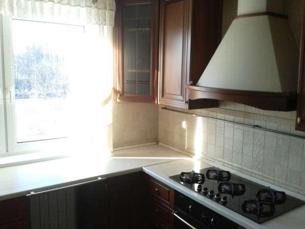 Красногорск 5-и комнатная Квартира в Красногорске фото 8