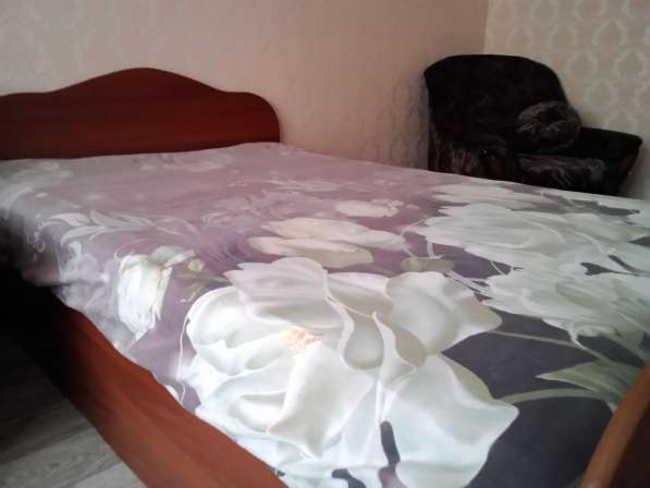 Квартиру в арбеково в пензе сдам улТернопольская 16