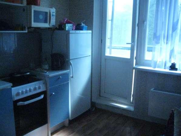 продам квартиру в Москве фото 14