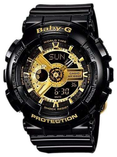 Продам новые часы. Оригинальные