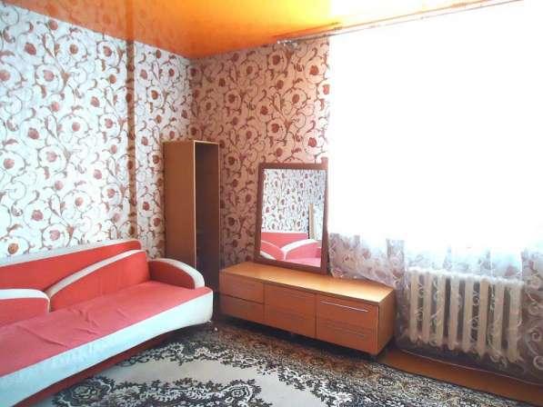 Продам 2х. комнатную квартиру в Каменск-Уральске в Екатеринбурге фото 15