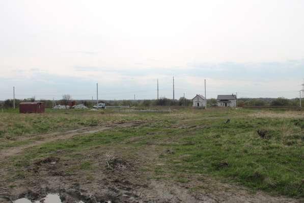 Продам участок ИЖД в собственности 10 соток в Калининграде фото 7