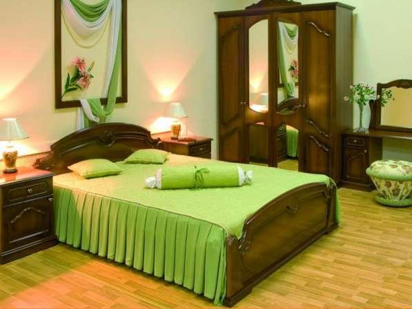 Продается спальня