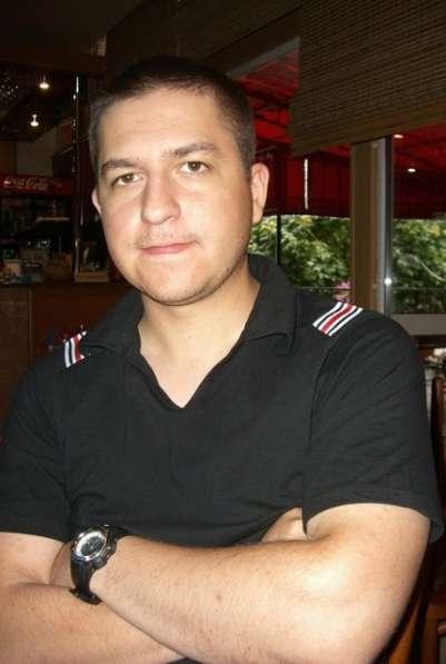 Умид, 38 лет, хочет познакомиться в фото 5