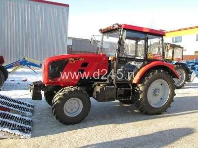 трактор Беларус Беларус-921.3