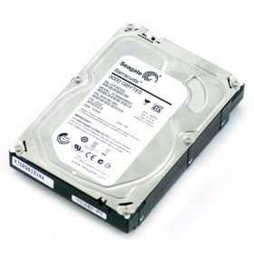 жесткий диск Seagate st3160215a