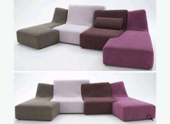 Изготовление диванов с вашей картинки в Красноярске фото 3