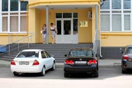 Франшиза Ра-Курс. Ежемесячная прибыль от 300 тыс. рублей в Москве фото 6