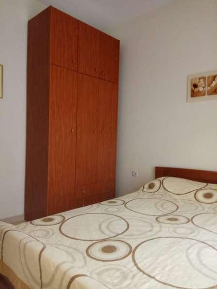 Сдаётся посуточно квартира в Муданья на Халкидиках в фото 3
