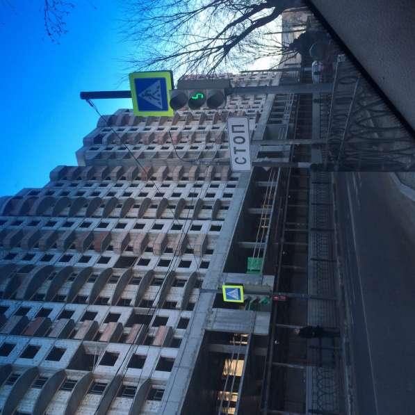2-х уровневая квартира в новом доме в центре Подольска