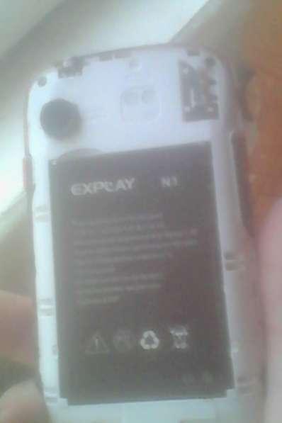 Продам телефон сенсерный в Кемерове фото 3