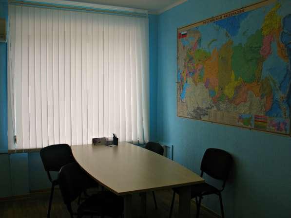 Офисное помещение в центре Ярославля, на ул. Богдановича 6а в Ярославле фото 11