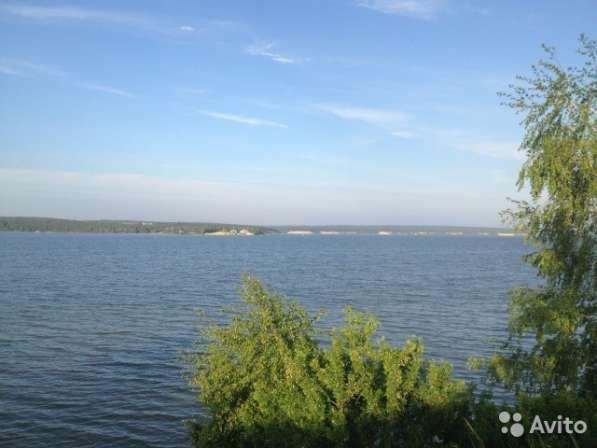 Продам земельный участок г. Бердск, НСО в Бердске фото 8