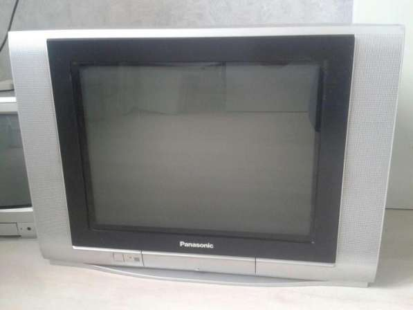 Продам 2 телевизора по цене одного