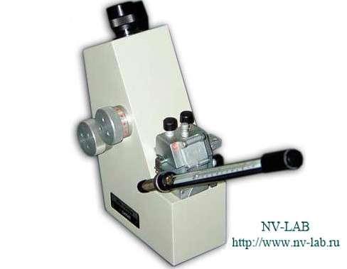 Рефрактометр ИРФ-454Б2М (хранение)
