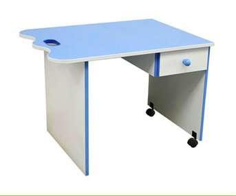 Морячок письменный стол