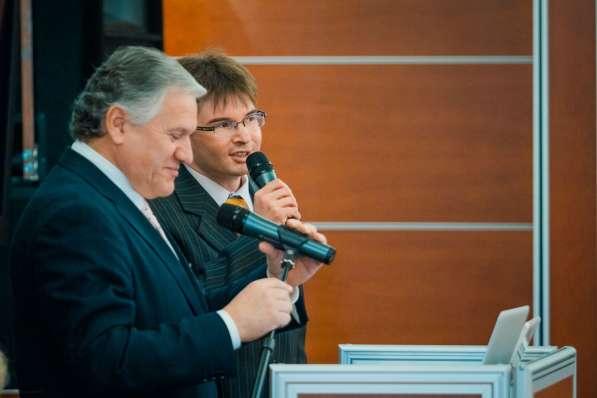 Услуги переводчика итальянского языка в Москве