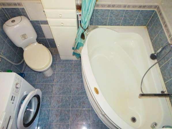 Продам 3-х комнатную квартиру в Екатеринбурге фото 5