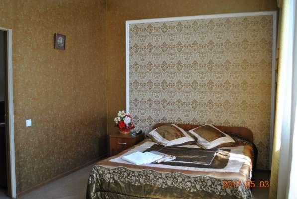 Милана центр гостиничный комплекс в Томске фото 5