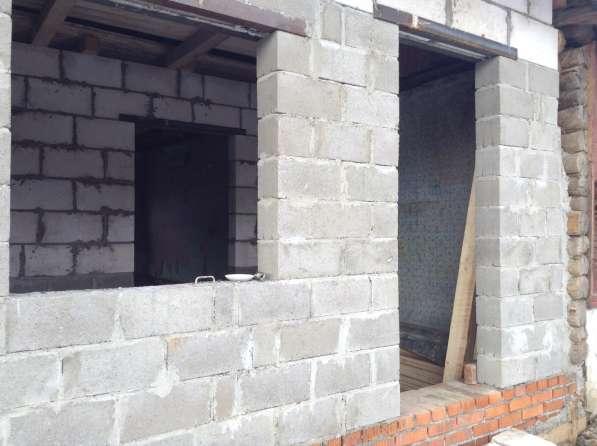 Продажа части дома 45 м. в МО г. Клин