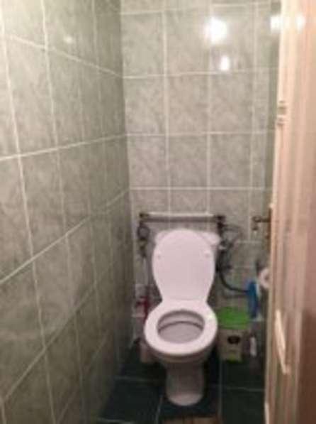 Продаю 3.х комнатную квариру в Ереване в фото 3