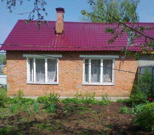 Продается: дом 90 м2 в Стремилово