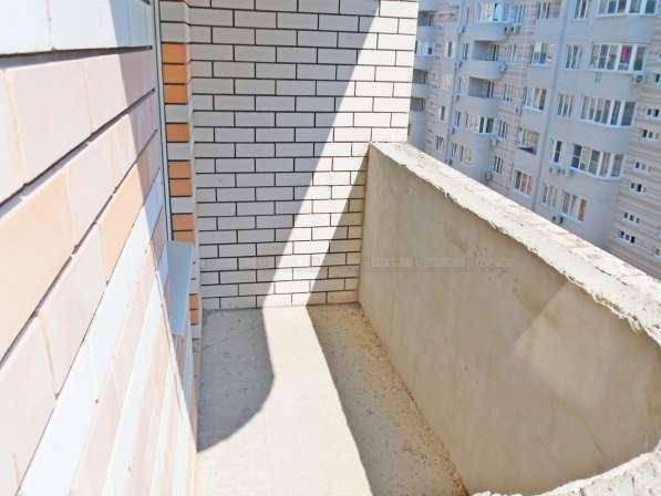 Продажа 2-комнатная квартира в ЖК в Анапе фото 4